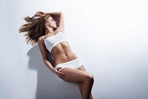 Body MedSpa Product